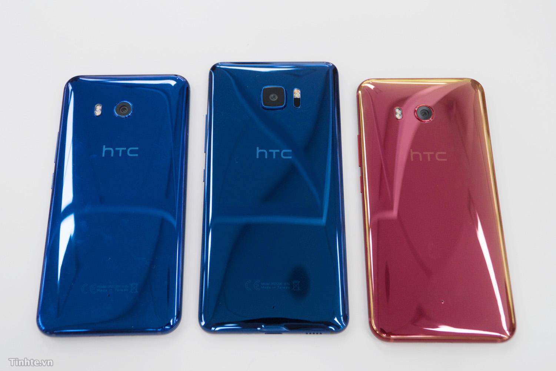 so_sanh_HTC_U_11_U_Ultra_2.jpg