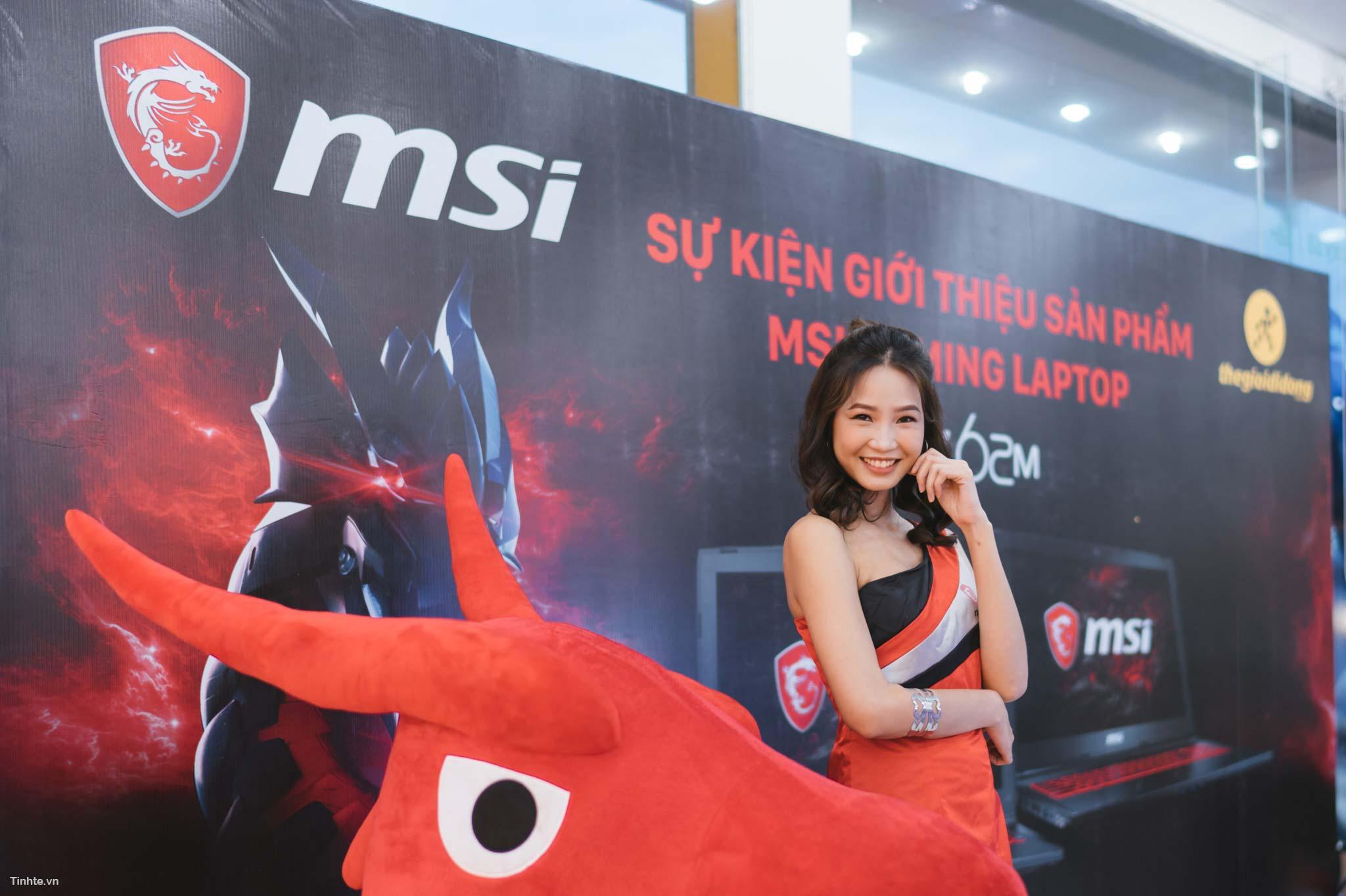 MSI_TGDD-3.jpg