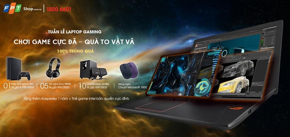 Laptop-Gaming-QC-4.jpg