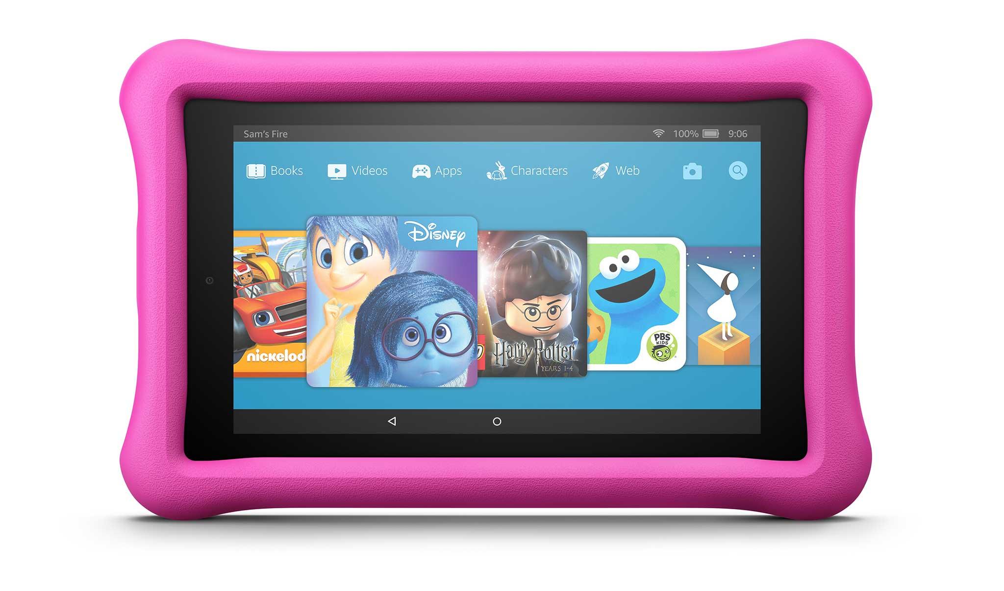 Fire-HD-8-Kids-Edition-Pink.jpg