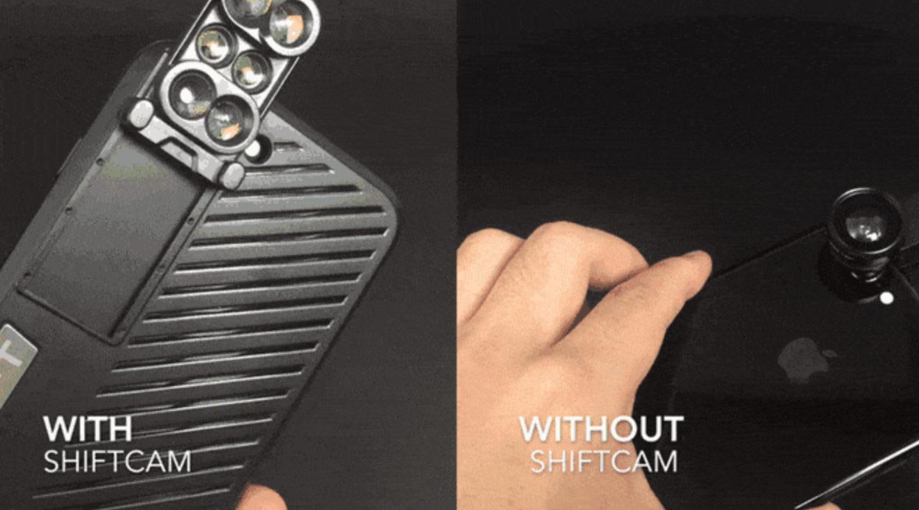 Tinhte-Shiftcam-2.jpg