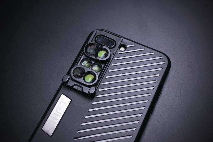 Tinhte-Shiftcam-5.jpg