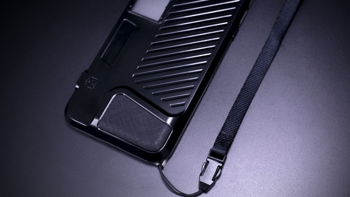 Tinhte-Shiftcam-3.jpg