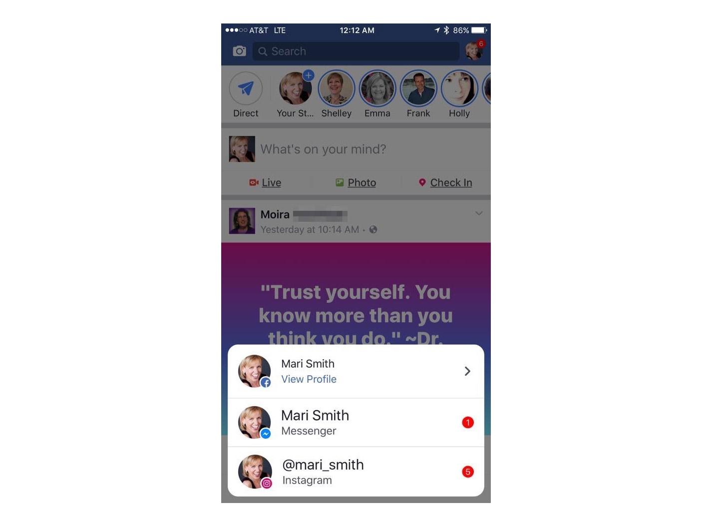 facebook_messenger_instagram_app_notification.jpg