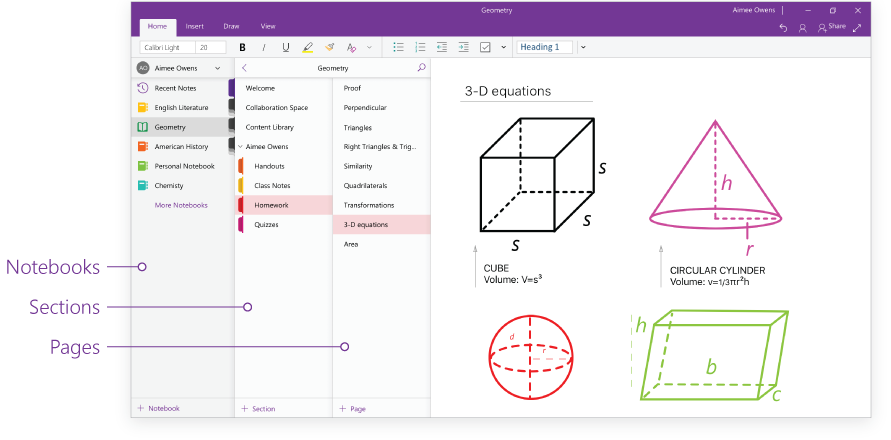 Redesigning-OneNote-1.png
