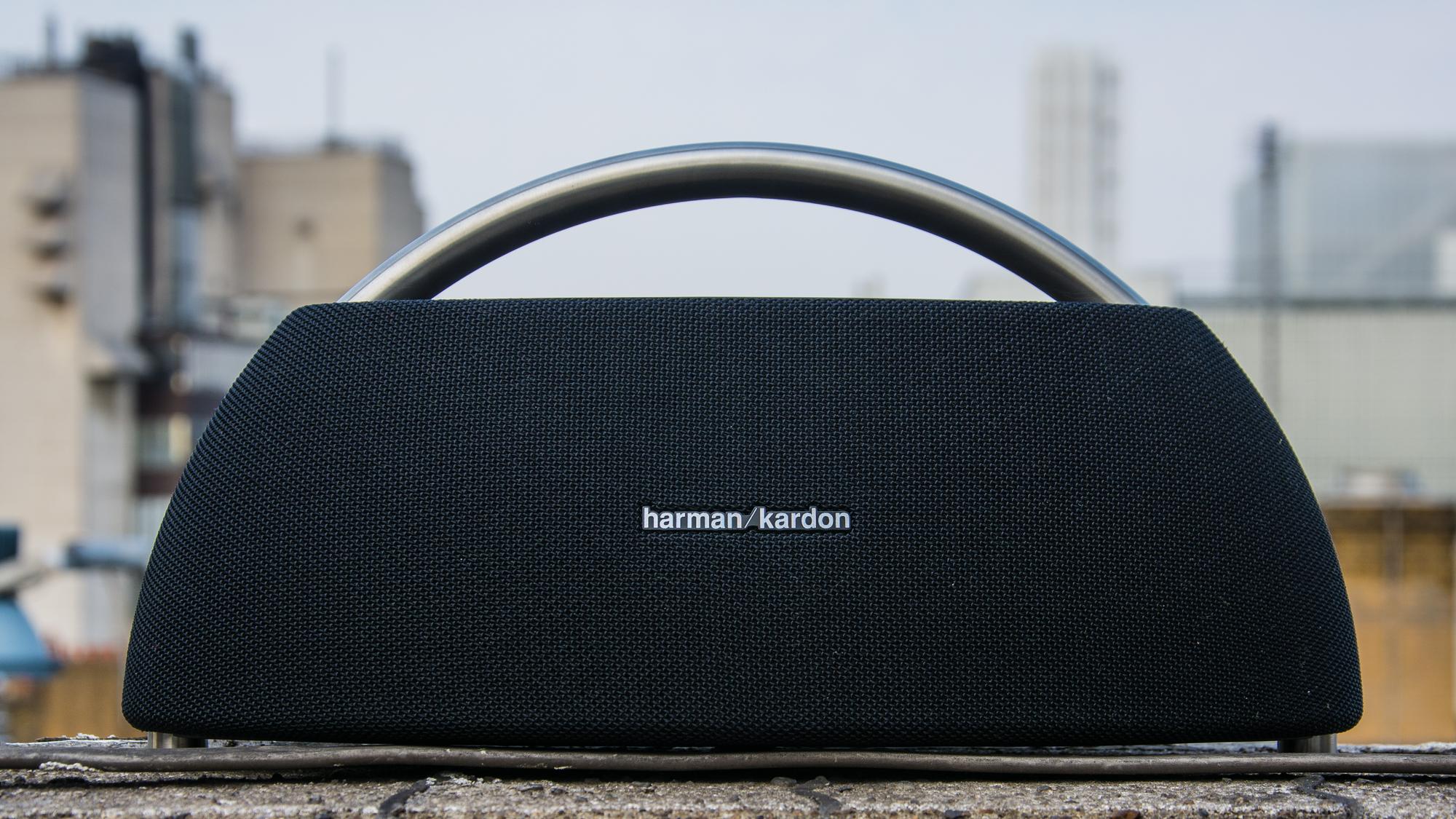 harman_kardon_go_play_1_of_4.jpg