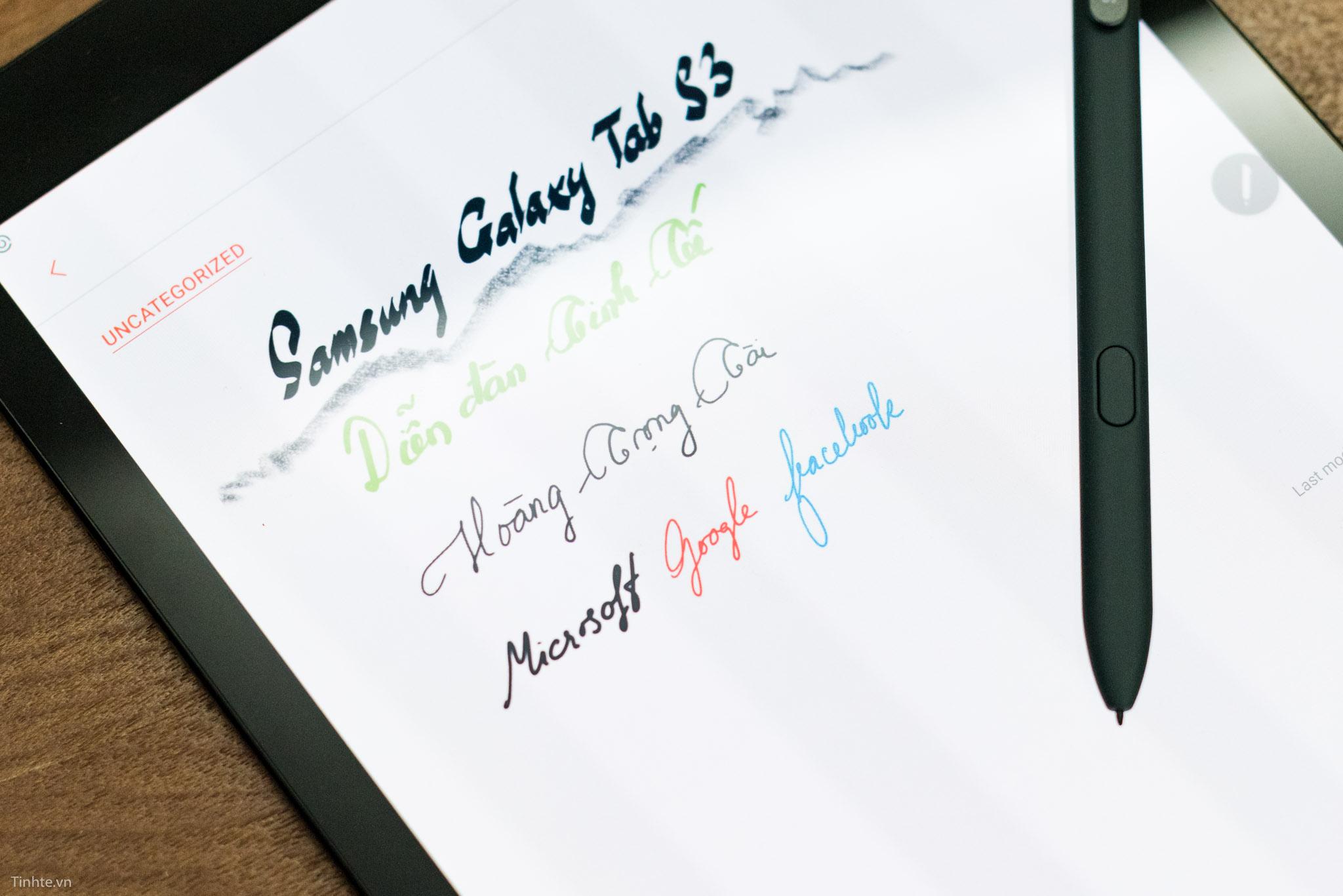 samsung-galaxy-tab-s3-tinhte-12.jpg