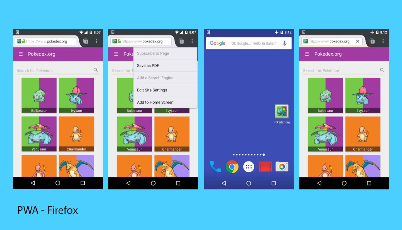 PWA_Firefox_Android.jpg