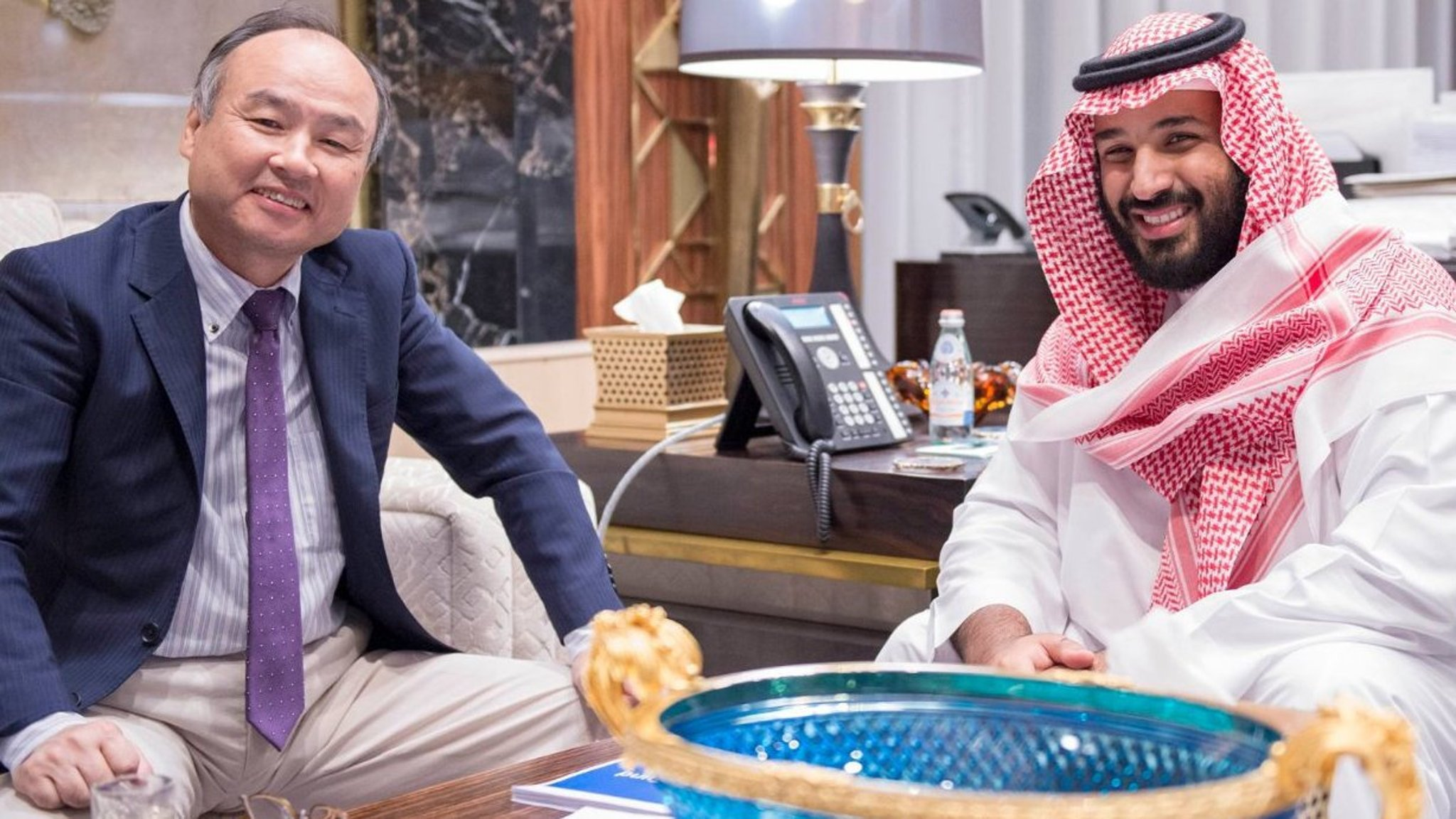 SoftBank_Arab_Saudi_tien.jpeg