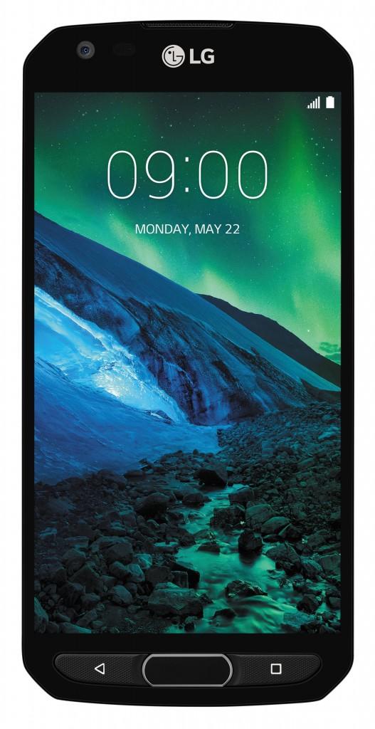 LG-X-venture-Front-527x1024.jpg