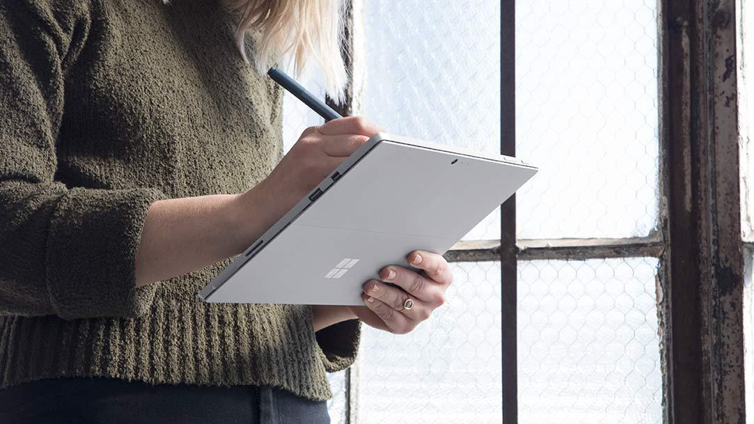 Surface Pen mới 5.jpg