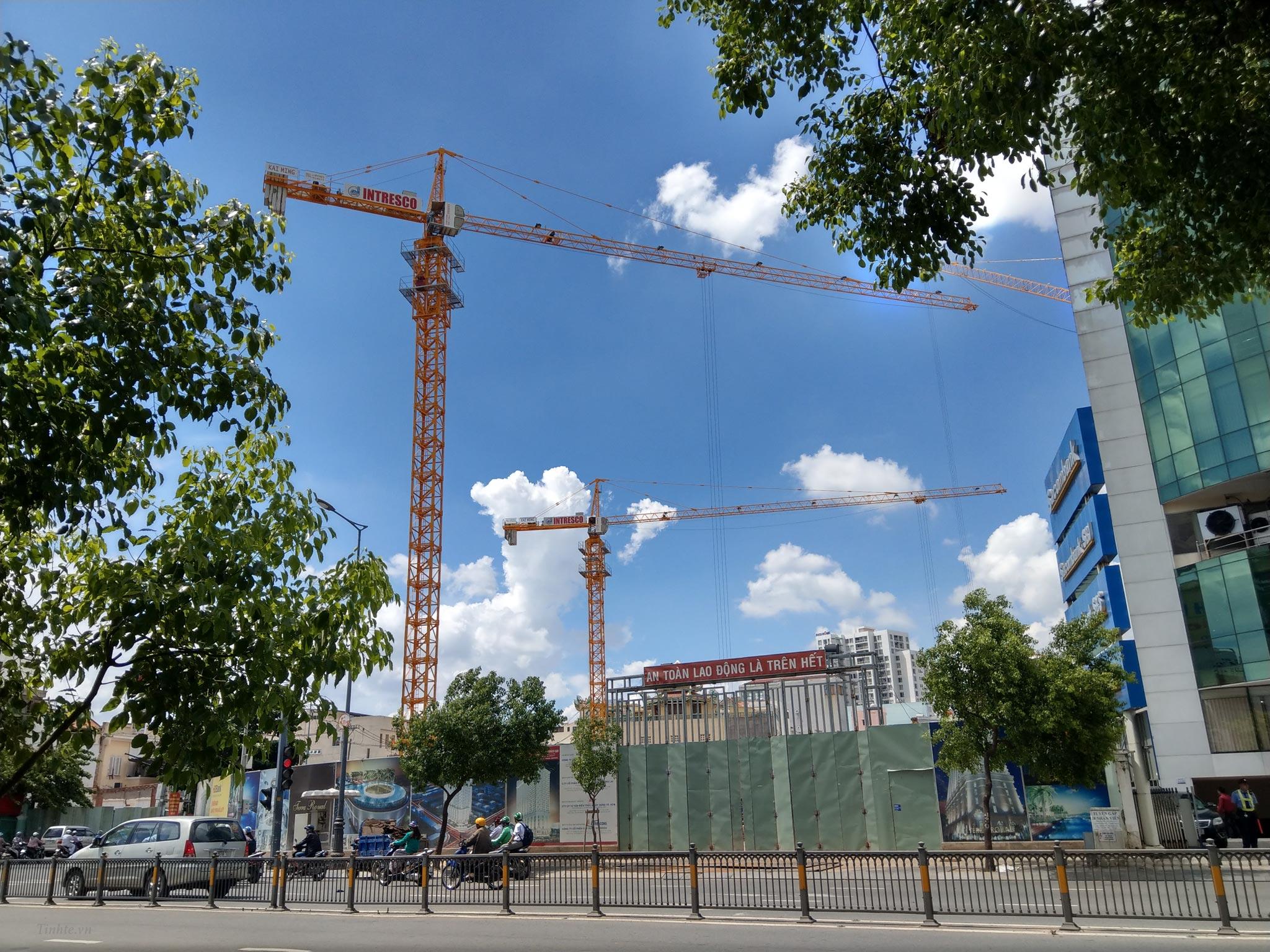 HTC_U11_Camera.tinhte.vn_06.jpg