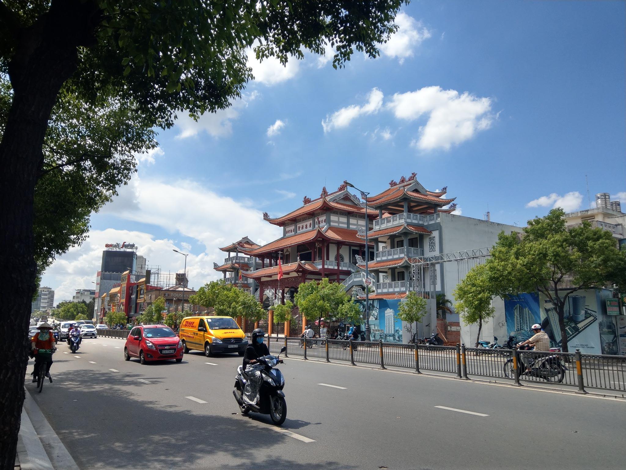 HTC_U11_Camera.tinhte.vn_16.jpg