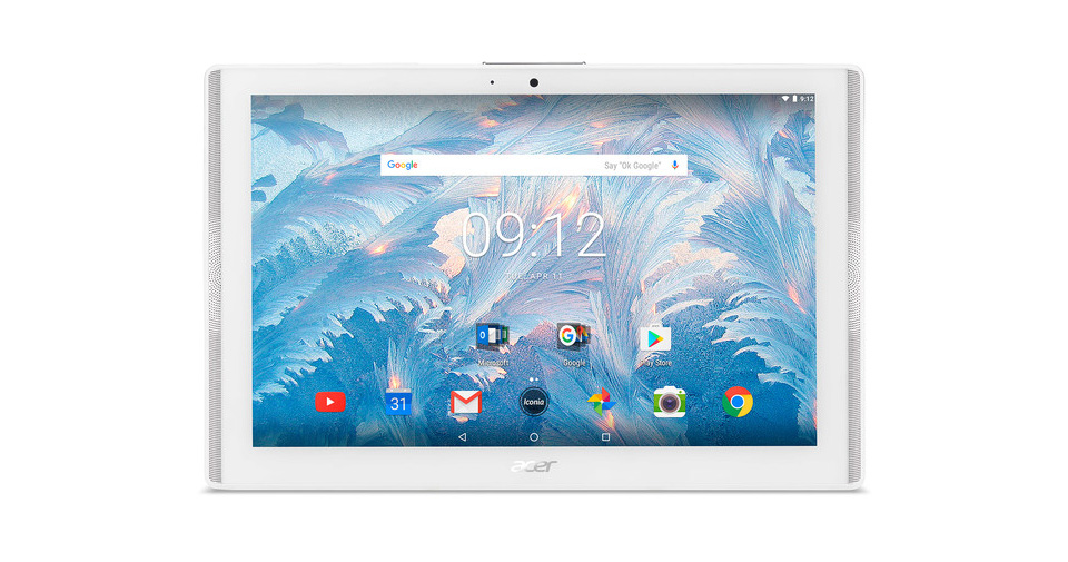 Acer Iconia One 10.jpg