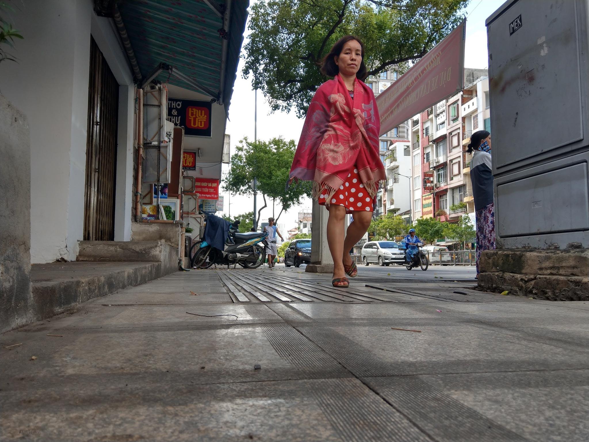HTC_U11_Camera.tinhte.vn_30.jpg