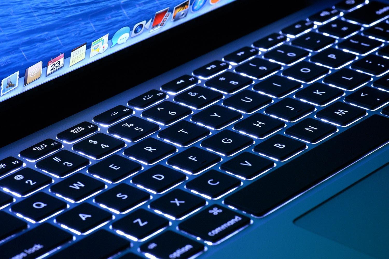 macBook_Pro_keyboard.jpg