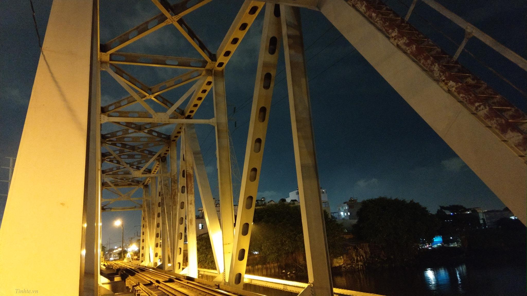 HTC_U11_Camera.tinhte.vn_50.jpg