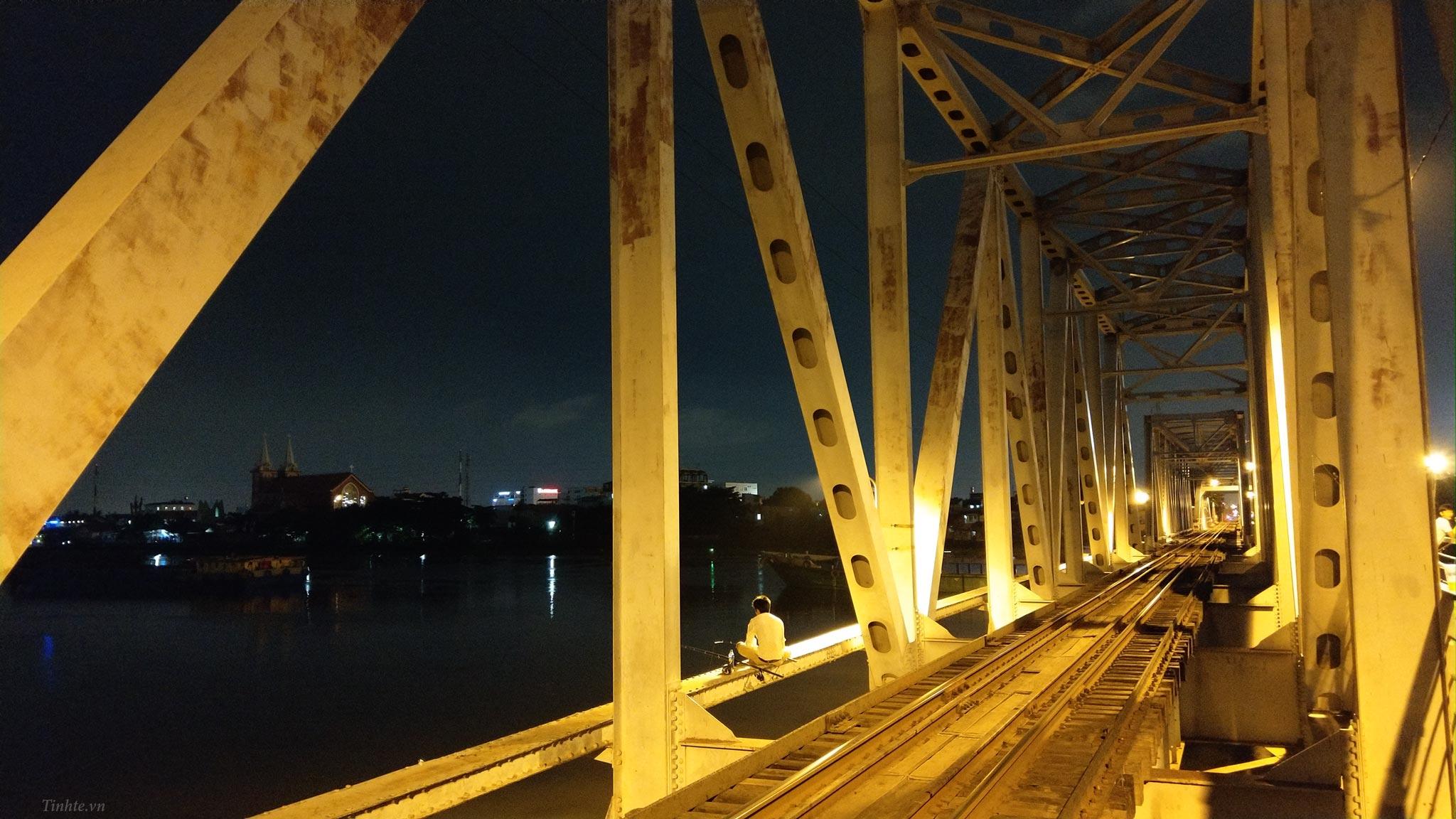 HTC_U11_Camera.tinhte.vn_52.jpg