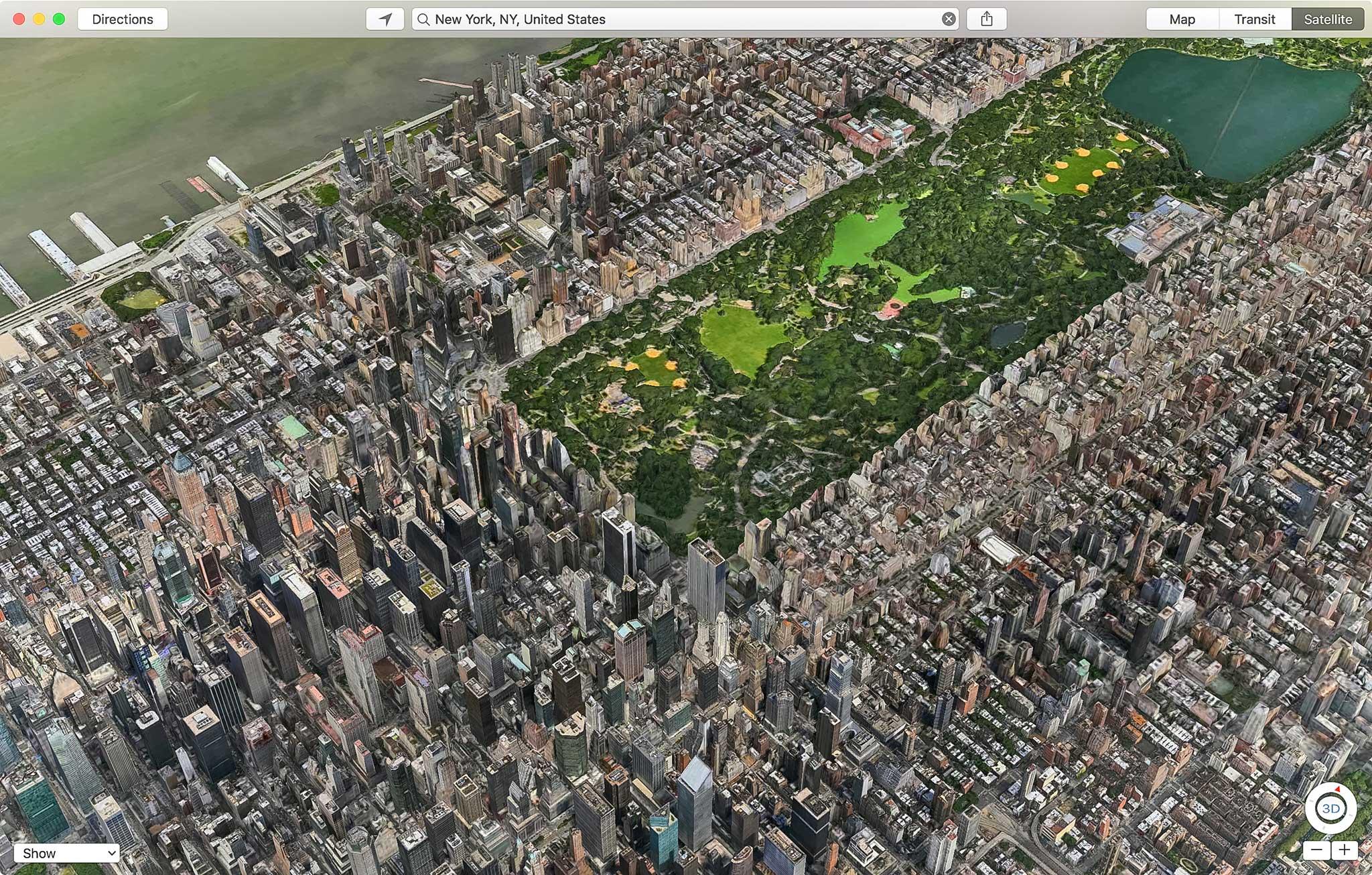 apple-maps-2.jpg