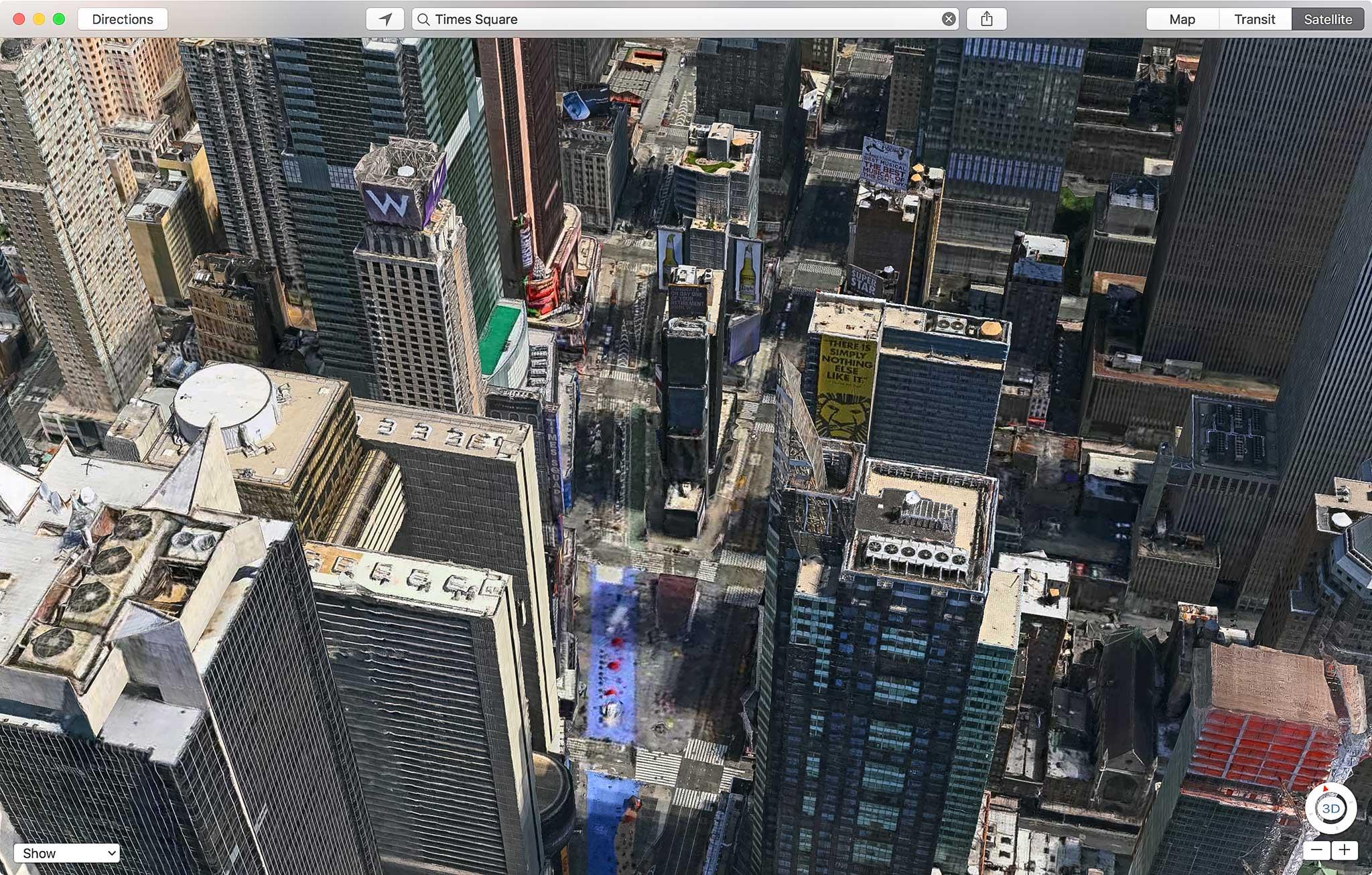 apple-maps-4.jpg