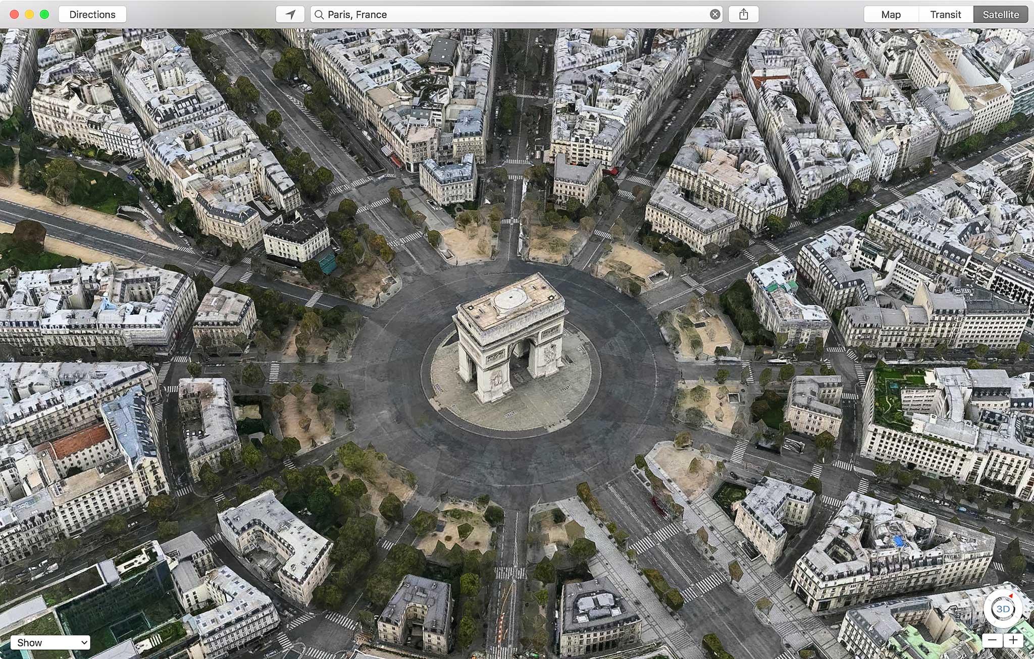 apple-maps-8.jpg