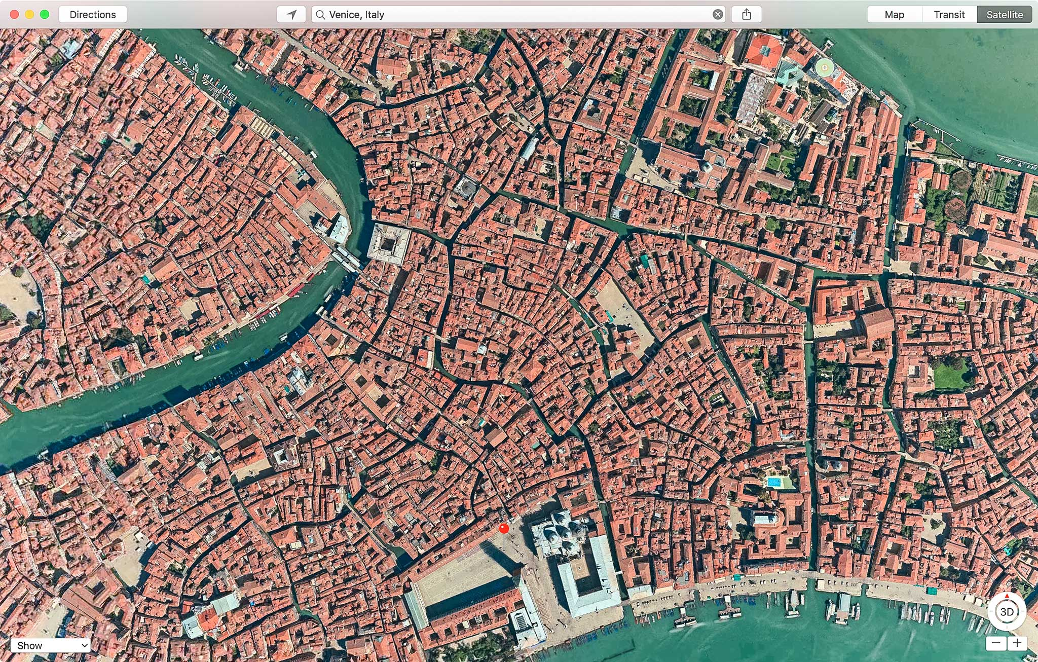 apple-maps-10.jpg
