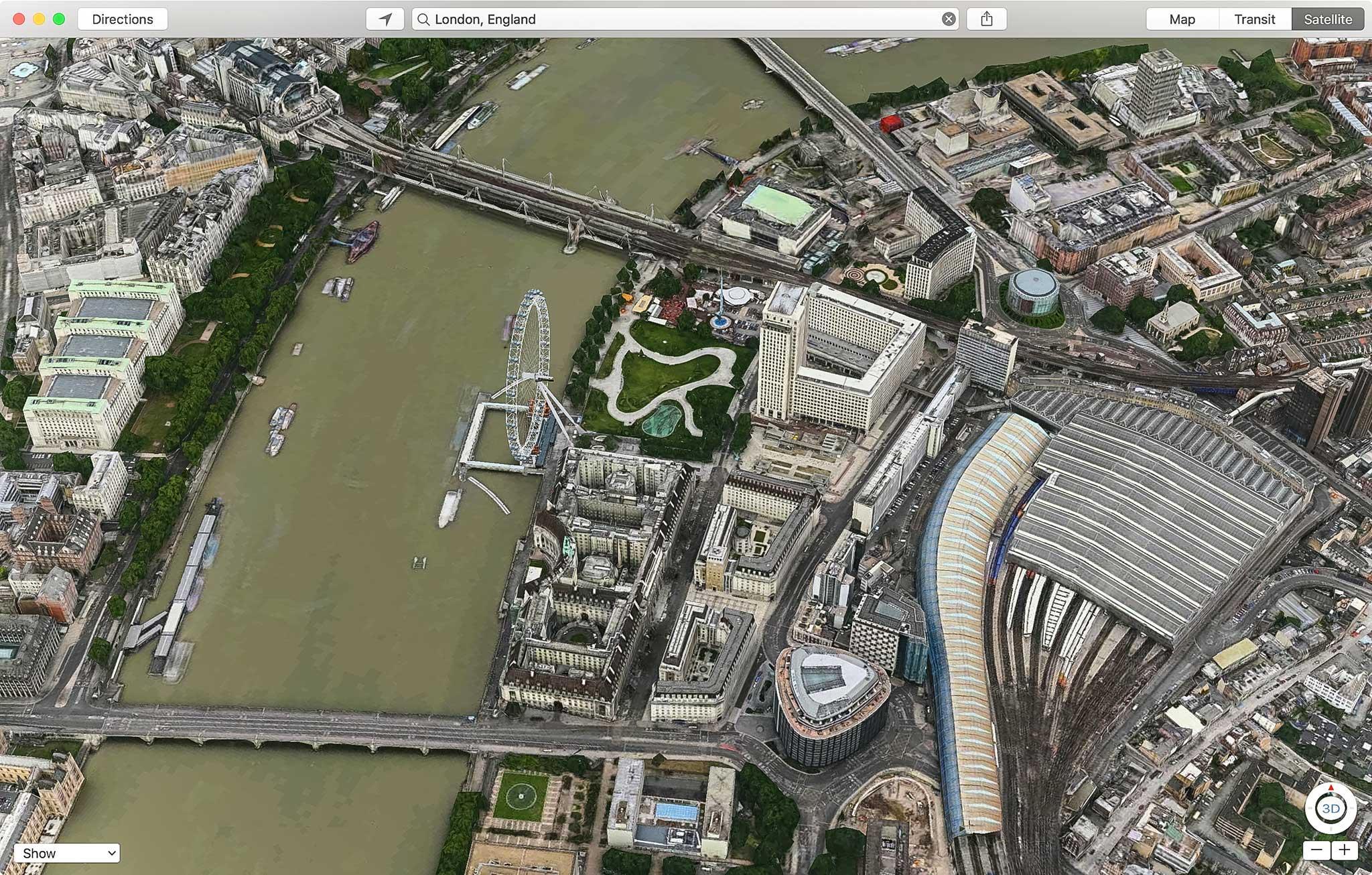 apple-maps-12.jpg