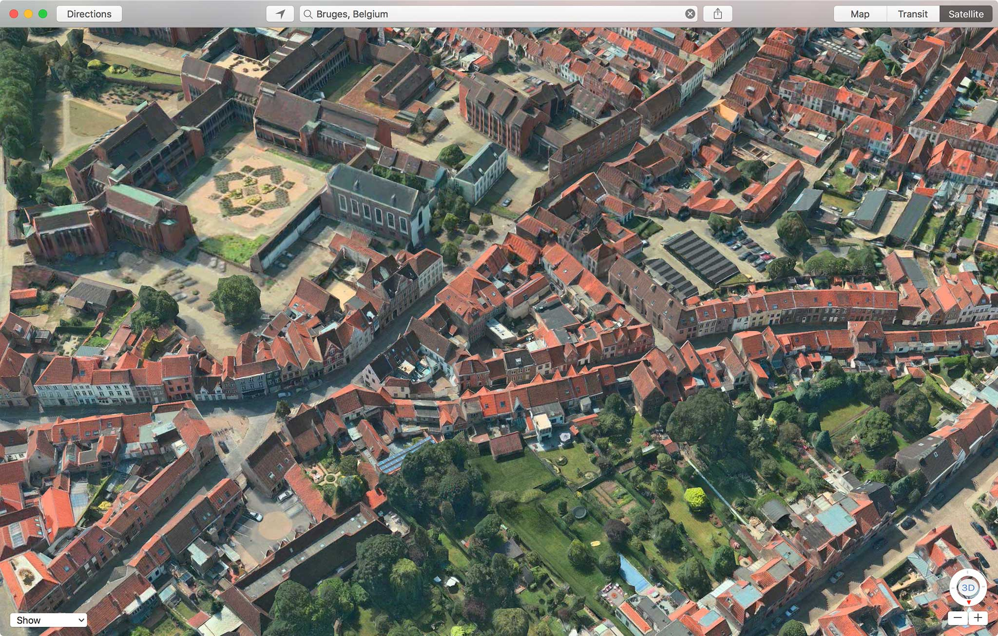 apple-maps-15.jpg