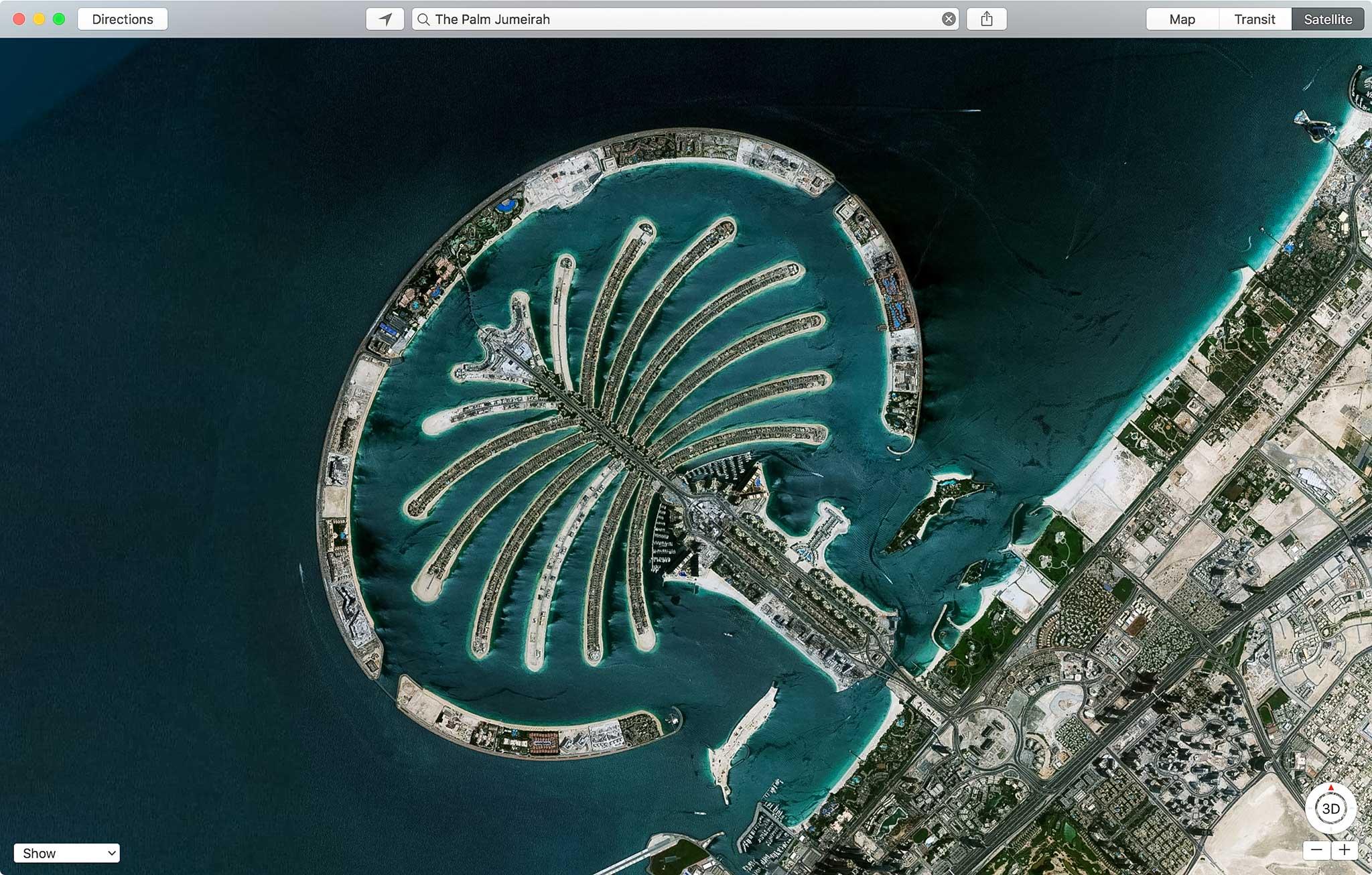 apple-maps-20.jpg