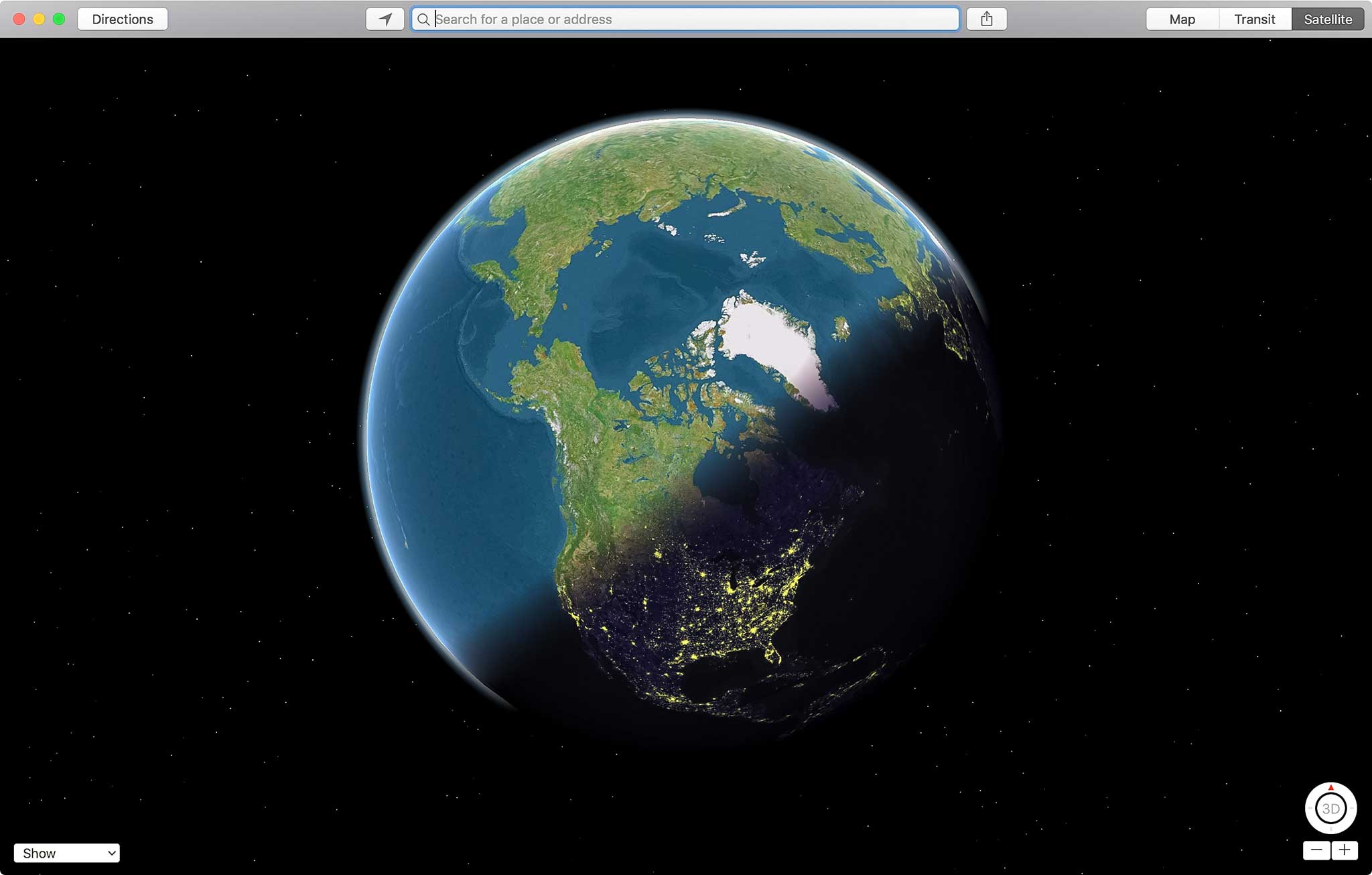apple-maps-24.jpg