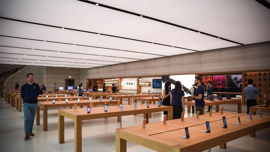 apple-store-singapore-2.jpg