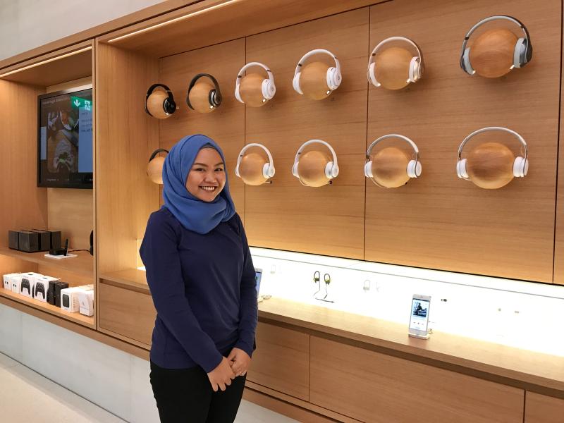 apple-store-singapore-13.jpg