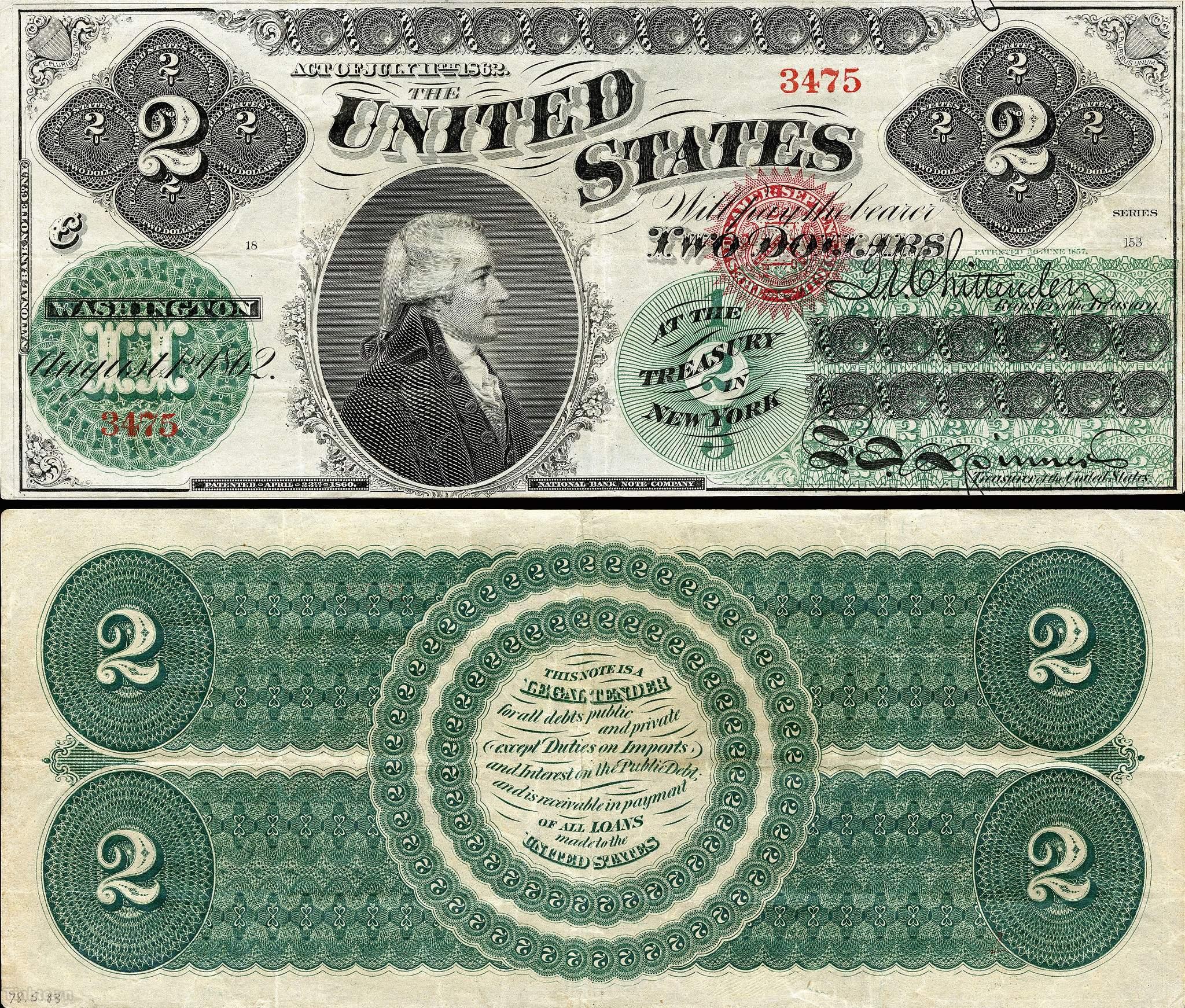 2$1862.jpg