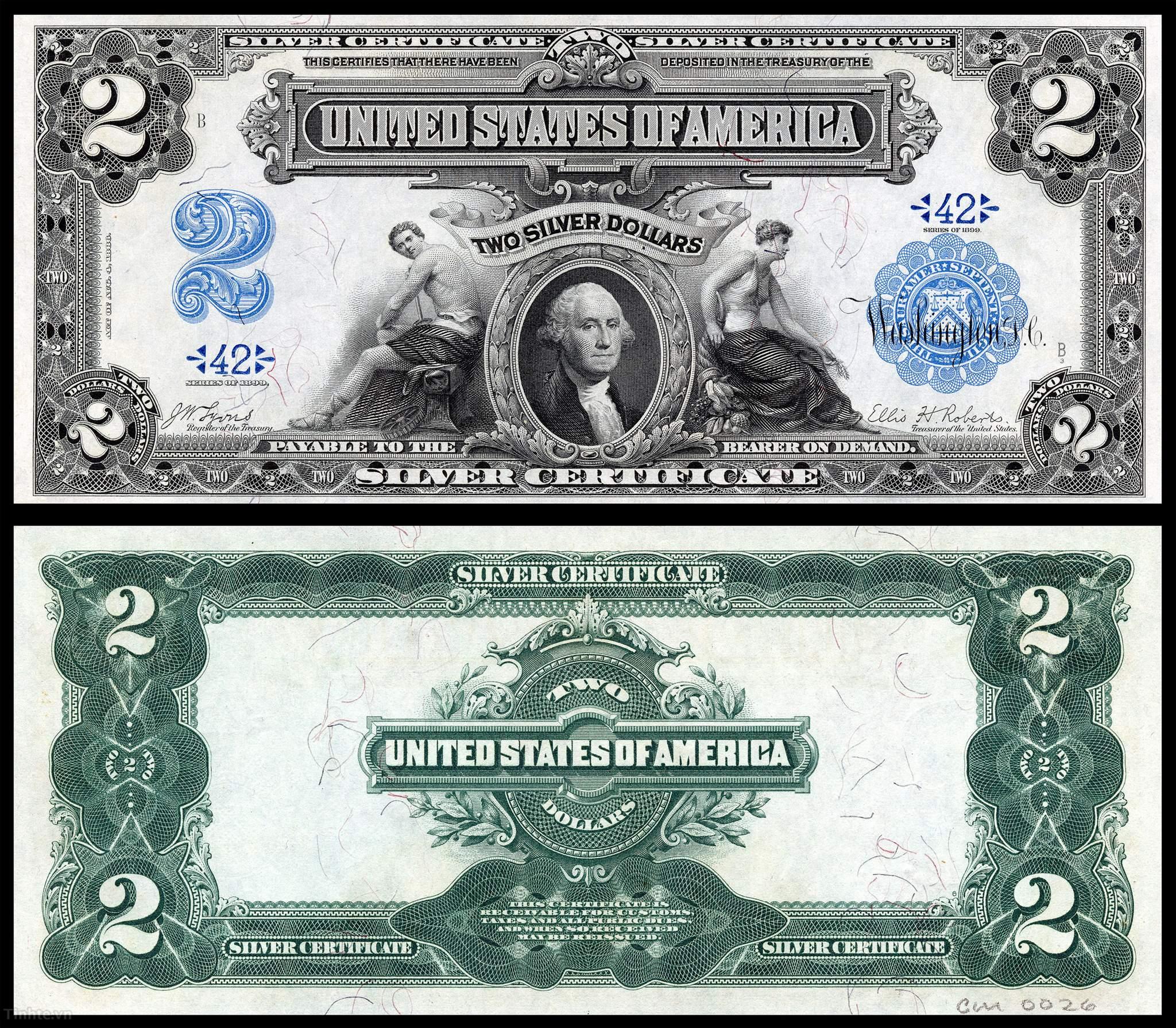 2$1899.jpg