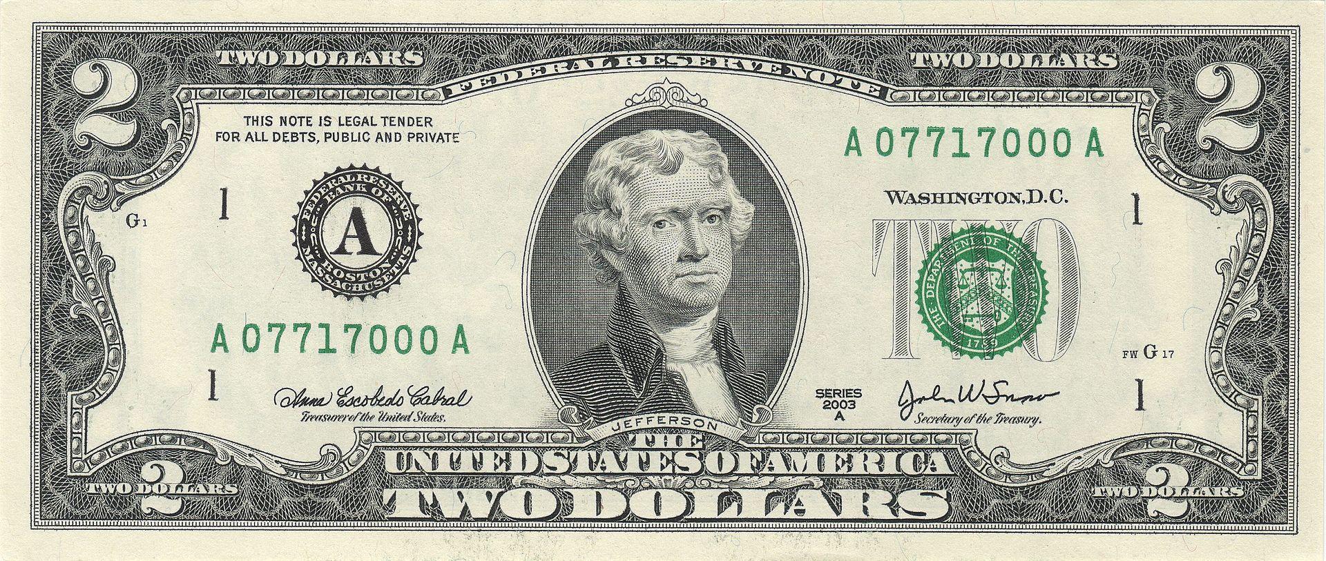 2$2003.jpg