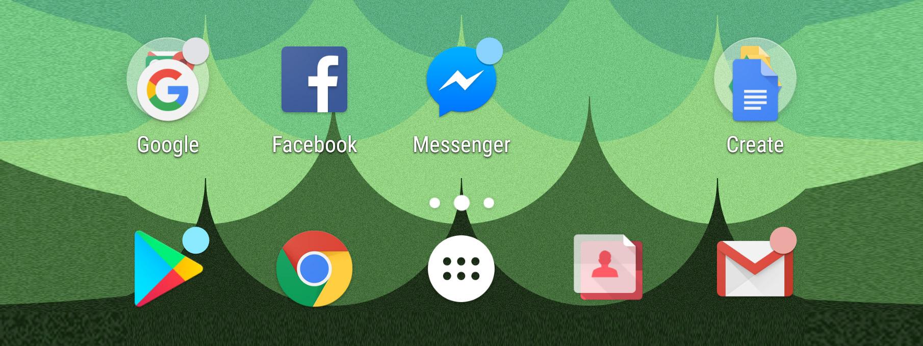 home_Nova_Launcher_do_notification_Dots_Android_.jpg