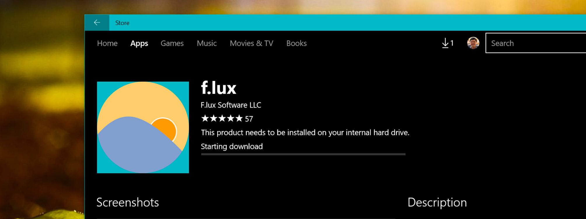 home_Flux_Windows_Store.jpg