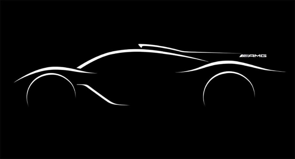 Mercedes AMG Project One -3.jpg