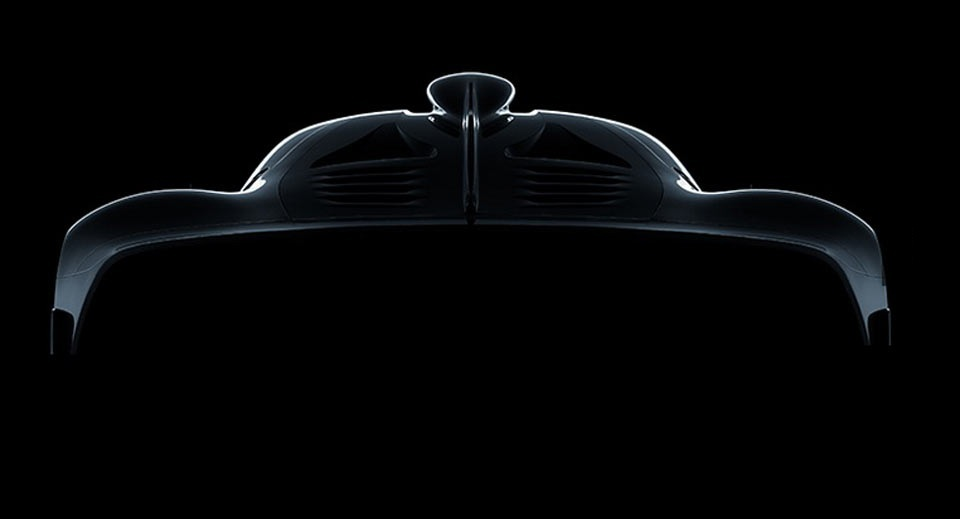 Mercedes AMG Project One -4.jpg