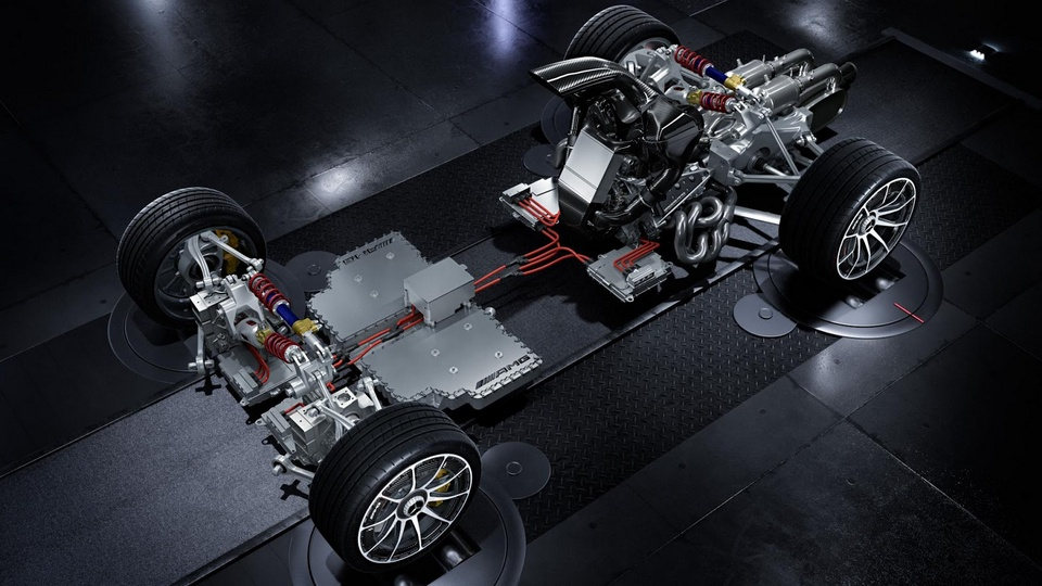 Mercedes-AMG-Project-One-Power-1.jpg