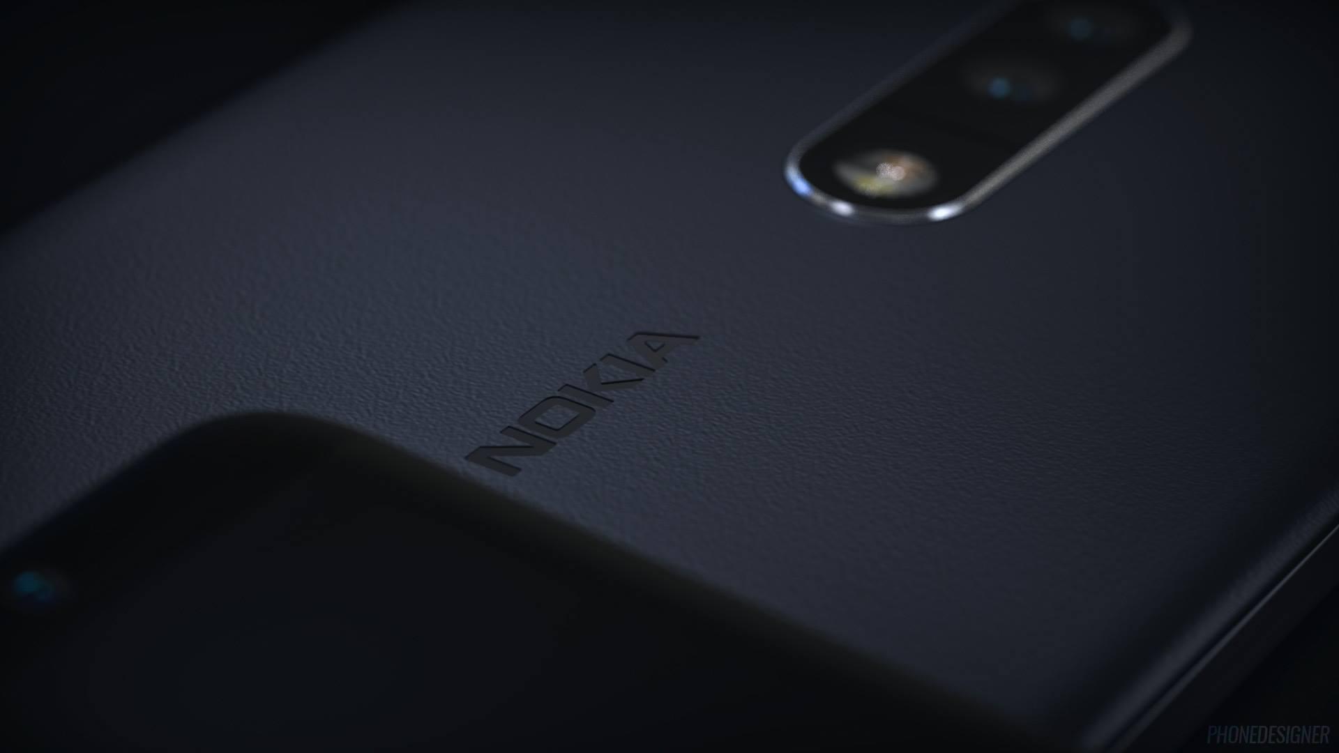 Y_tuong_Nokia_9_1.jpg