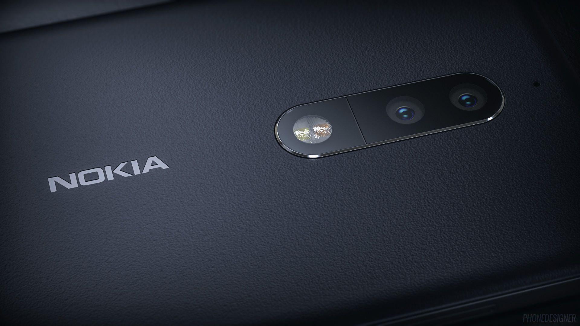 Y_tuong_Nokia_9_3.jpg