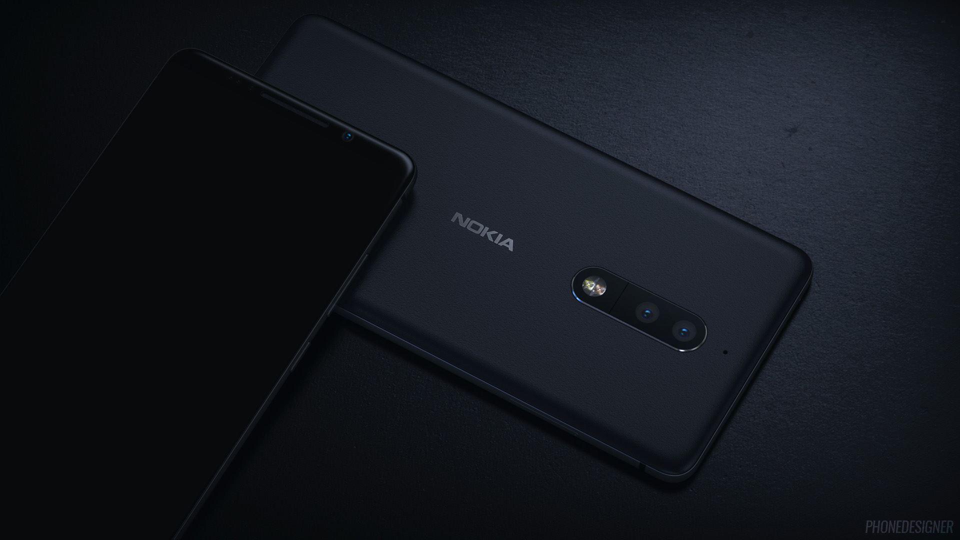 Y_tuong_Nokia_9_4.jpg