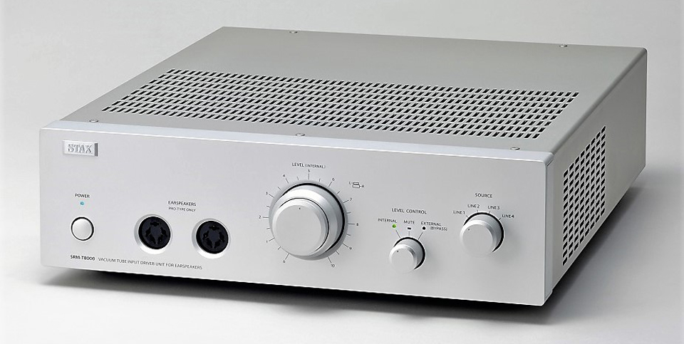 monospace-stax-earspeakers-srm-t8000-1.jpg