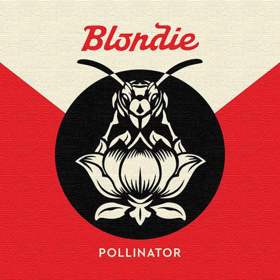 monospace-blondie-pollinator-2.jpg