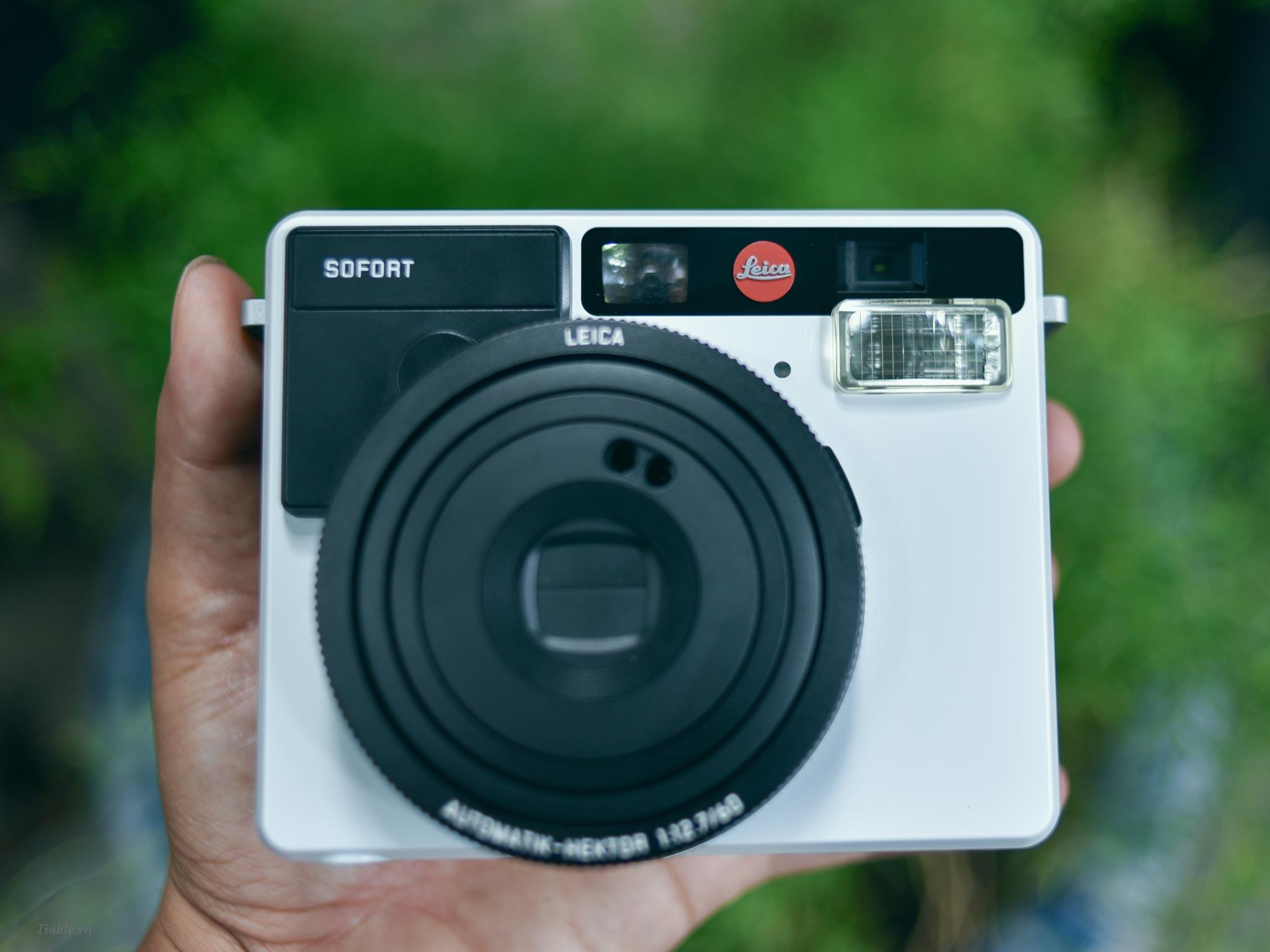Leica_Sofort_camera.tinhte.vn_36.jpg