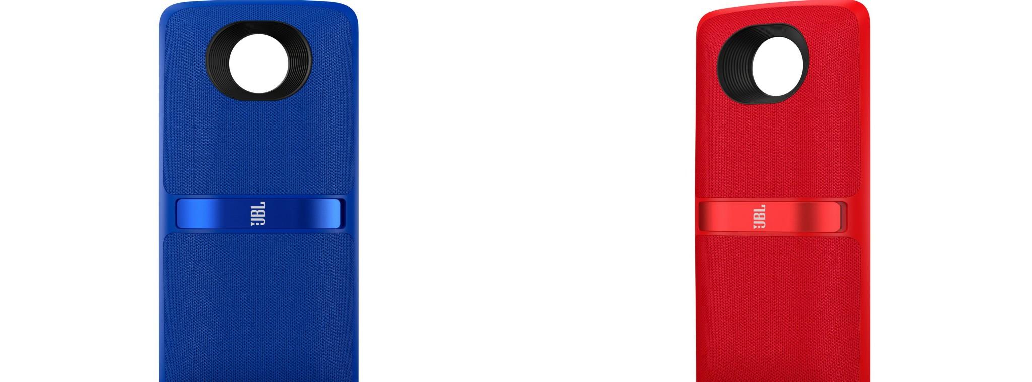 tinhte-Moto Z2 Play-1.jpg