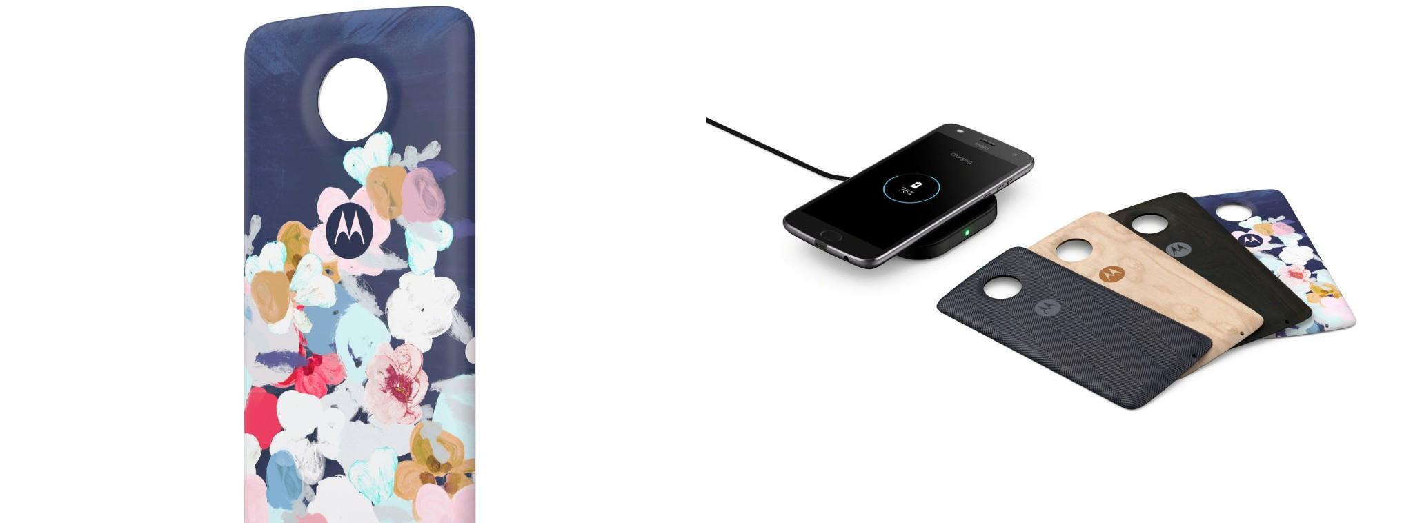 tinhte-Moto Z2 Play-2.jpg