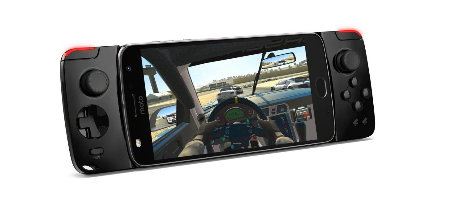 tinhte-Moto-Z2-Play-16.jpg