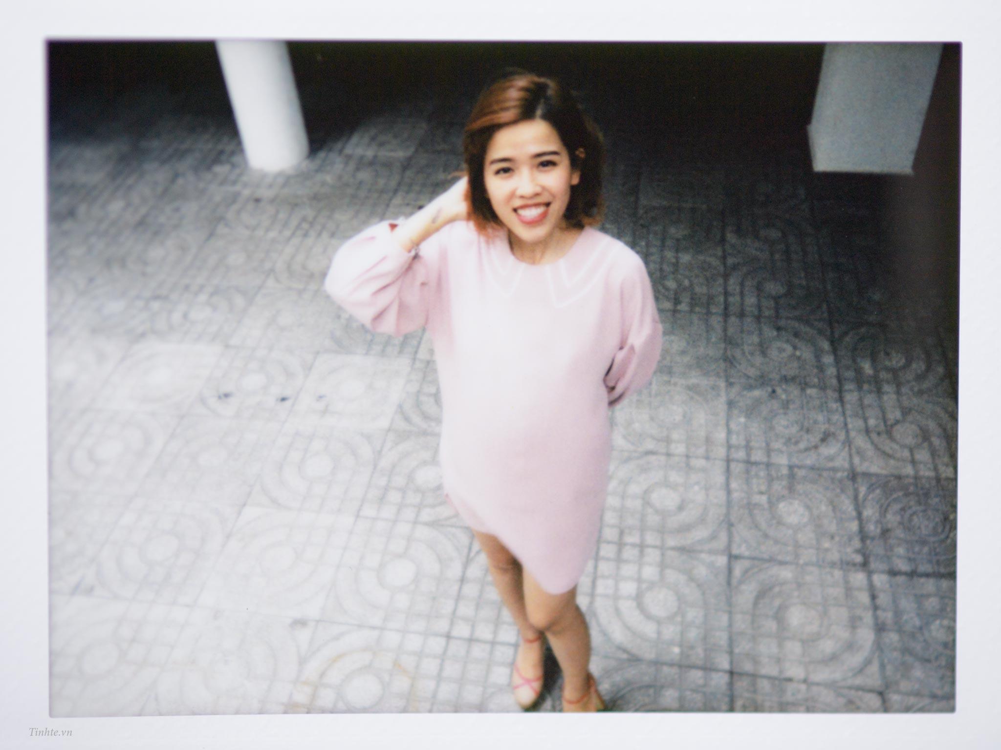 Leica_Sofort_camera.tinhte.vn_06.jpg